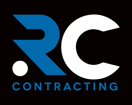 RC Contracting